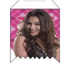 Coloriage Chica Vampiro Imprimer