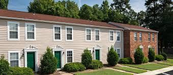 3 bedroom townhomes in richmond va. 1 bedroom apartments for rent in richmond virginia 3 townhomes va