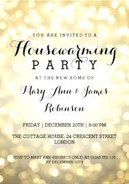 Housewarming Invitations Templates Delectable Amazing Housewarming Party Invitations Housewarming Party