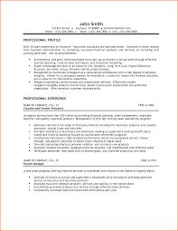 Resume Templates Business Owner Najmlaemah Com
