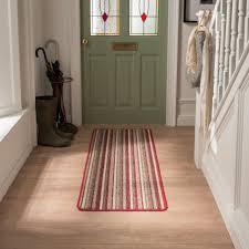 carpet runner kitchen hall rug solid runners entryway mats owl doormat oversized door matsthin hallway rugs with to match in hallways long red monogram