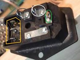need help wiring an inlet male power rocker switch lighted jpg views 2975 size 31 7 kb