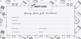 Gift Certificate Maker Free New Gift Certificate Word Template Free Beauteous New Company Gift Card