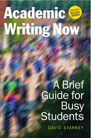 Writing Research   Term Papers and Citations Method  A Brief Guide