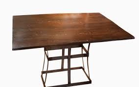 s top metal world sri knights lanka pros modern script setup room ba table expandable and