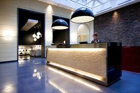hotel lobby lighting. Lobby Decorating Ideas: Welcome To World Six Favorite Hotels : Dramatic Lighting In The Hotel