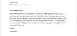 complaint letter to neighbor barking dog complaint letter to neighbour writeletter2 com