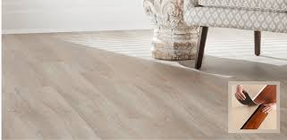 when deciding on which type of vinyl to use go with the one that best suits the room luxury vinyl tile and planks are made to look as authentic as