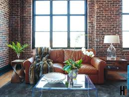 unbelievable photo page for red brick fireplace living room ideas