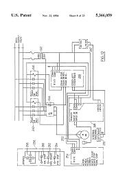 570lxt wiring diagram wiring diagram database vermeer wiring harness diagrams wiring diagram images