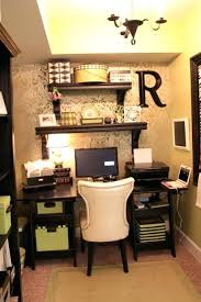 decorating ideas for small office. Office Space Decorating Ideas Latest Elegant Nook Home Designs . For Small A