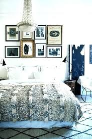 Anthropologie style furniture Affordable Anthropologie Bed Bedroom Ideas Image Home Anthropologie Style Bed Frame Fopexclub Anthropologie Bed Bedroom Ideas Image Home Anthropologie Style Bed