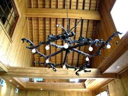 full size of napa wine barrel wood metal chandelier stave oak collection wooden large size rustic
