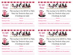 free mary kay flyers templates business of now mary kay makeup party ideas