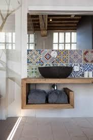 Kitchen Walls Kitchenwalls Backsplash Portugal