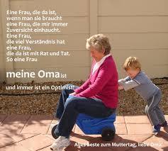 20 Muttertagssprüche Und Gedichte Für Die Beste Mama