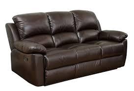 top leather furniture manufacturers. Medium Size Of Sofa:best Leather Sofas Custom Sofa Big Shops Top Furniture Manufacturers S