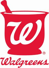 walgreens logo. Exellent Walgreens FileWalgreens Logo 2png To Walgreens C