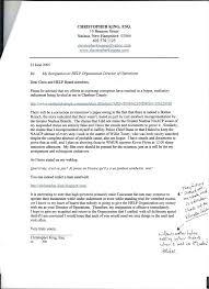 Board Member Resignation Letter Sample Two Members Template Resume