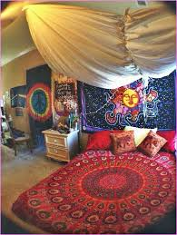 diy bohemian bedroom. Stunning Diy Bohemian Decor Images Awesome Design Ideas Remarkable DIY Bedroom