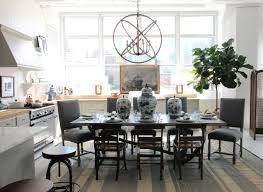 Kitchen Furniture Nyc Habitually Chicar A Kitchen