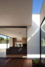 Inform Design Blairgowrie House By Inform Design Pleysier Perkins