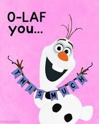 disney frozen valentine wallpaper. Exellent Wallpaper FROZEN  Valentineu0027s Day Olaf Style X On Disney Frozen Valentine Wallpaper Pinterest