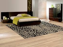 boys bedroom color schemes with 8 10 area rugs