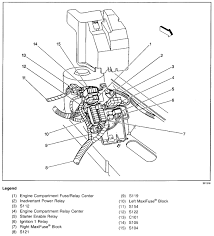 similiar cadillac sts starter location keywords as well wiring diagram 1996 range rover on cadillac sts horn location