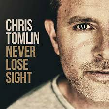Come Thou Fount Chord Chart Come Thou Fount I Will Sing Chris Tomlin Lyrics And