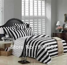 men s bedding sets the mainstream