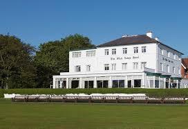 White Lodge Richmond Park  WikipediaThe White Lodge