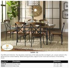 round table gr valley ca ideas
