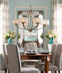 Dining Room Chandeliers Traditional Traditional Dining Room Lighting Best 3 Antique Dining Room
