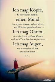 Spruch Veränderung Sprüche Neuanfang 2019 03 16 With Lustige
