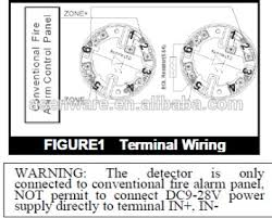 series 65 optical smoke detector wiring diagram wiring diagram apollo orbis smoke detector wiring diagram diagrams and