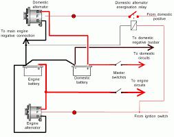 delco alt wiring diagram boat data wiring diagrams \u2022 one wire alternator wiring diagram wiring diagram for boat alternator save starter motor solenoid rh ipphil com delco 10si alternator specs single wire alternator wiring diagram