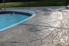 paint pool deck cause s smart seal home decor ideas reviews d6