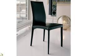 Kefir Chair By Bontempi For The Living Room Arredo Design Online