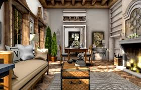Elegant Home Decor Accents Fascinating Elegant Beautiful Home Decorationsin Inspiration To Remodel Decor