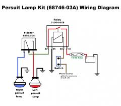 wiring diagram flashing led lights best simple 12v horn wiring 2 wiring diagram flashing led lights best simple 12v horn wiring 2 pin flasher relay wiring
