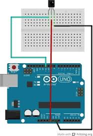 1000 ideas about arduino ir arduino programming arduino infrared remote tutorial