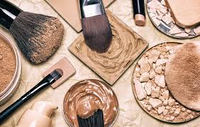 10 best foundations for every age and skin type