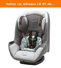 car seats safety 1st car seat covers safe new advance air convertible the cover removal