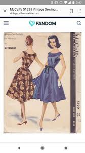 Vintage Patterns Wiki Simple Faith On Twitter I've Been Checking Out The Vintage Pattern Wiki