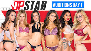 Wife DigitalPlayground Video Trailers DP Star Season 3 Alexa Grace