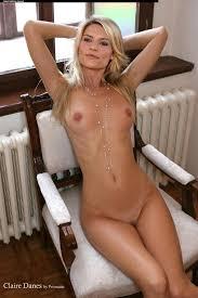 Free Melissa Claire Egan Hot