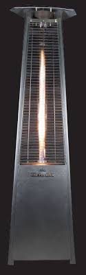outdoor gas heaters perth