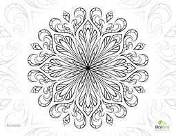 Small Picture free printable coloring pages for adults advanced Romantic Flower