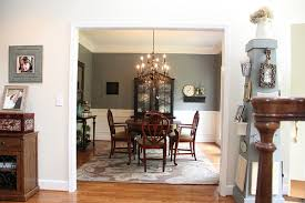 dining room blue paint ideas. Blue Dining Room Paint Ideas D